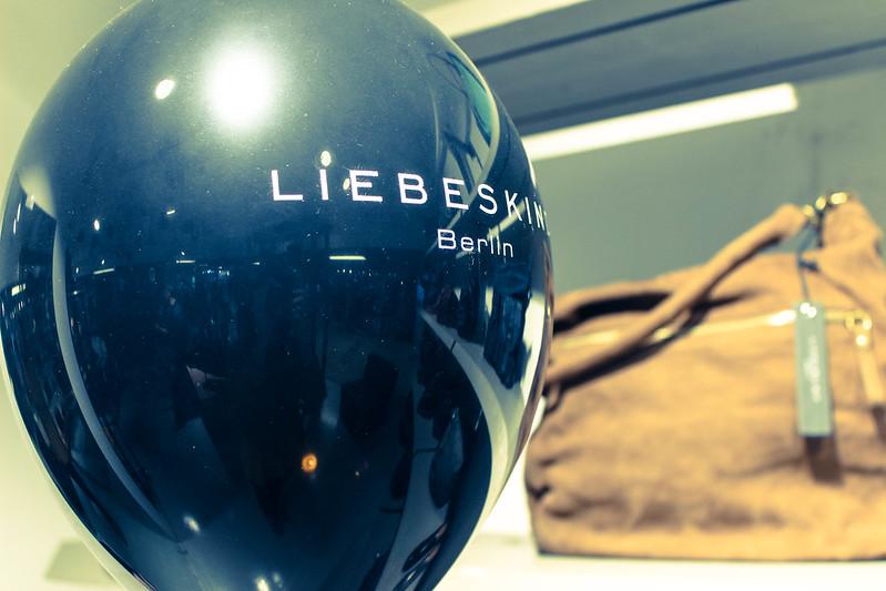 Liebeskind_Berlin (2)
