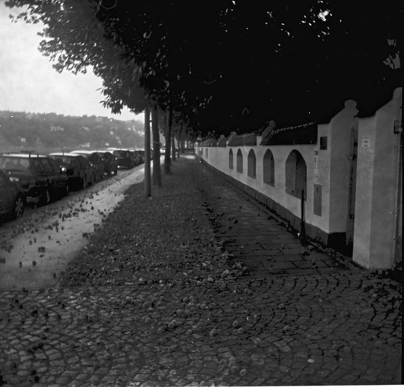 Käthe-Kollwitz-Ufer Dresden