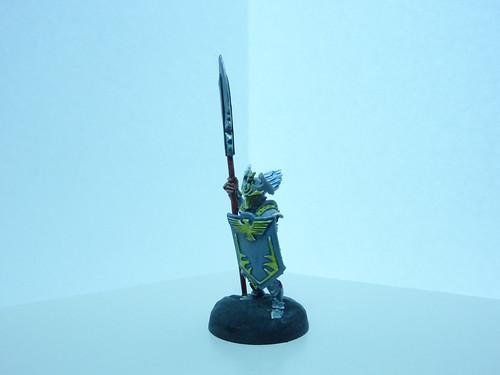 Reaper 14283, b