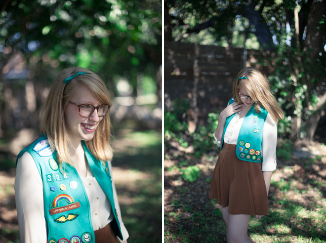 girl-scout3