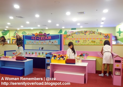 Kidzooona-Robinsons-galleria-role-play,educational-play, Kidszooona, Robinsons-Galleria, role play, fee, card-game,amusement-kids,Kidzoona-Manila, Kidszooona-AEON-Fantasy-Japan, Kidszooona Philippines