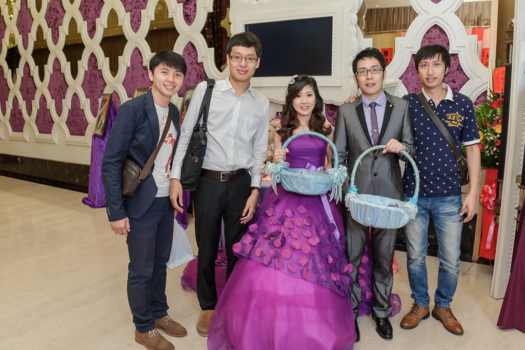 彥中有彤結婚-839