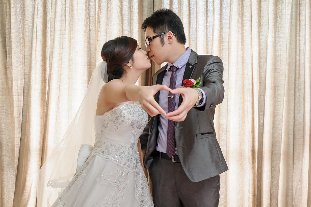 彥中有彤結婚-351
