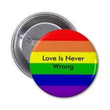 gay_symbol