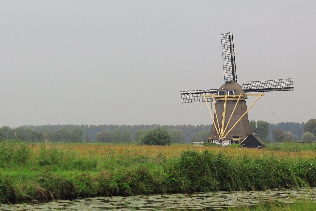 The Netherlands029
