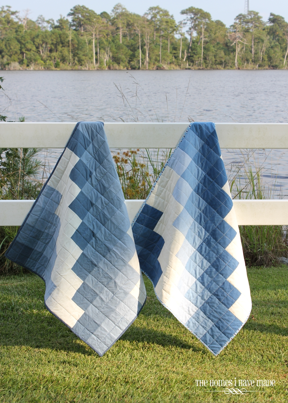Ombre Baby Quilts-013