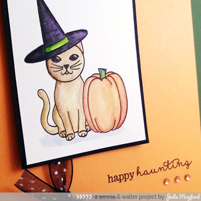 jmog_happyhaunting2_oct2014-day-4