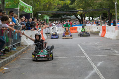 2014 World Maker's Faire