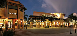 sawgrass-mills-3 | by goodmanpublicrelations