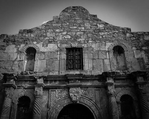 Alamo (4)