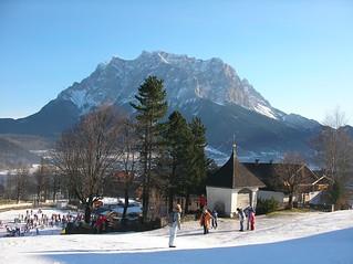 2007 Winter - 0007
