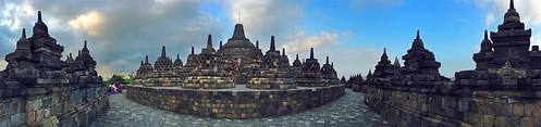 panorama temple fav50 wide joe fav20 panoramic fav30 borobudur fav10 fav40 fav60 fav70 sampouw flickrtravelaward