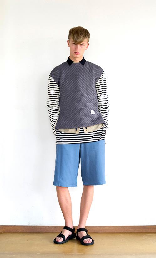 SS15 Tokyo CULLNI003_Jonas Gloer(Fashionsnap)