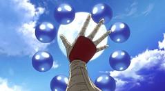 Sengoku Basara: Judge End 11 - 32