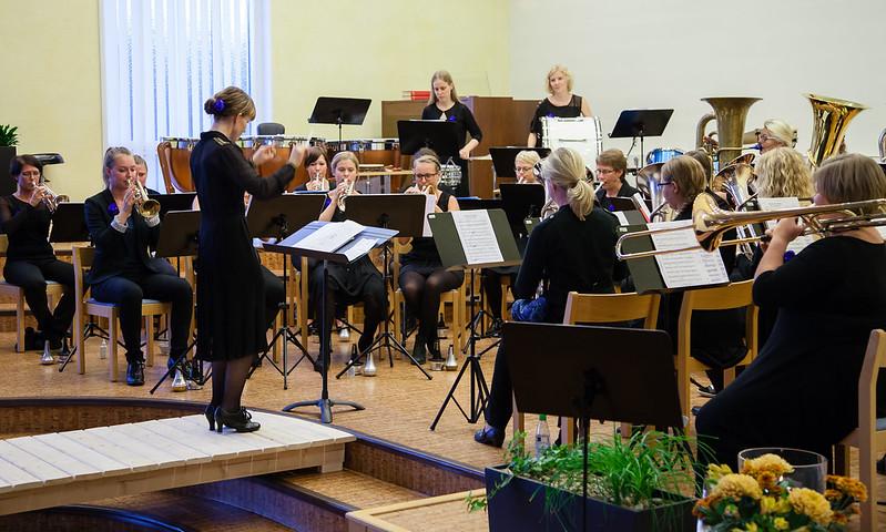 Konsert Éowyn