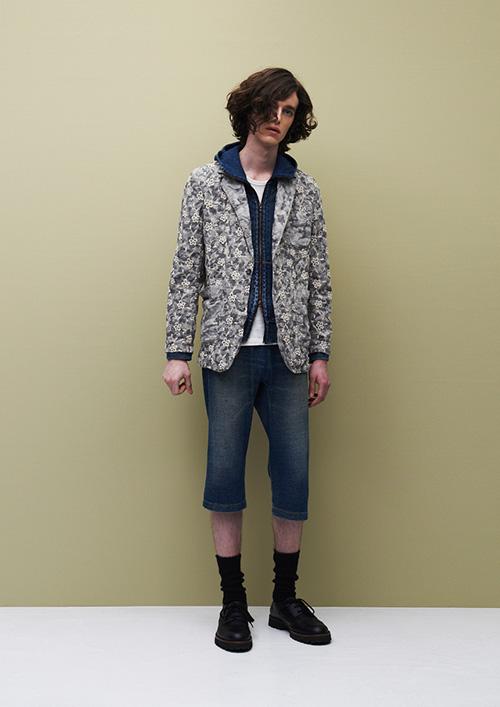 SS15 Tokyo AYUITE013_Reuben Ramacher(Fashion Press)