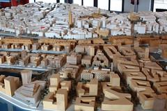 Hamburg Full Scale Model (1)