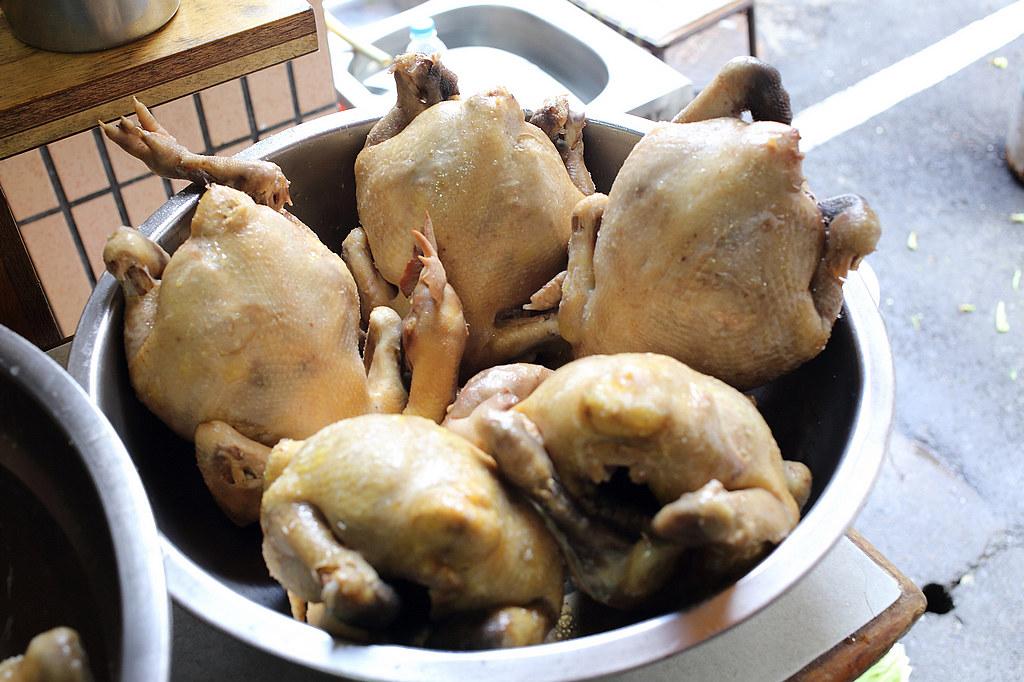 20141008大同-黑點雞肉 (3)