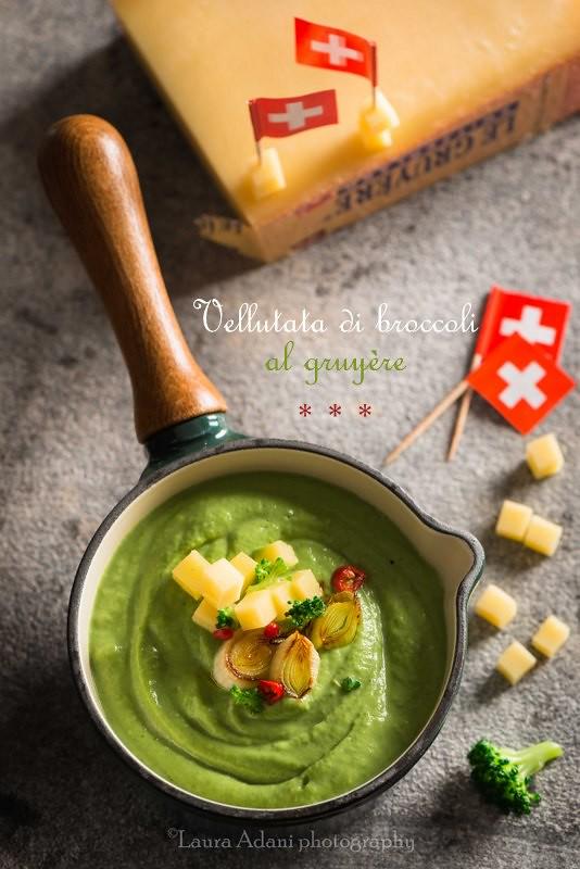 vellutata di broccoli-3986-003