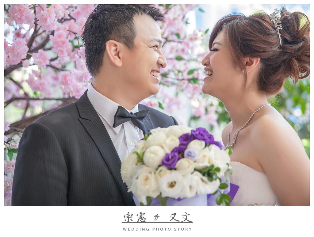 京采飯店婚宴,京采飯店婚攝,新店京采,台北婚攝,婚禮記錄,婚攝mars,推薦婚攝,嘛斯影像工作室,007
