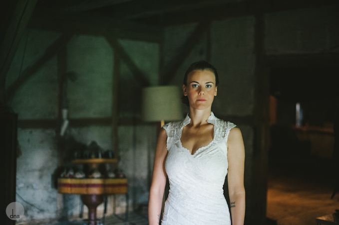 Nicole and Christian wedding Beesenstedt Germany shot by dna photographers 997