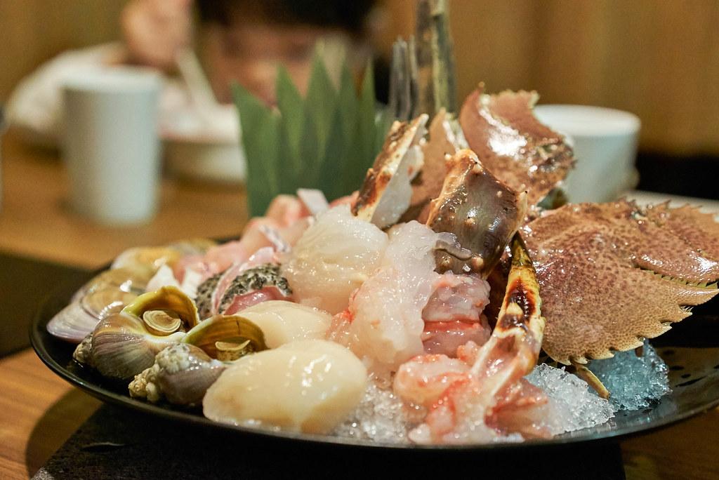 七訪游涮涮鍋