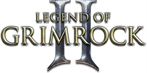 Legend of Grimrock 2 Wiki Guide