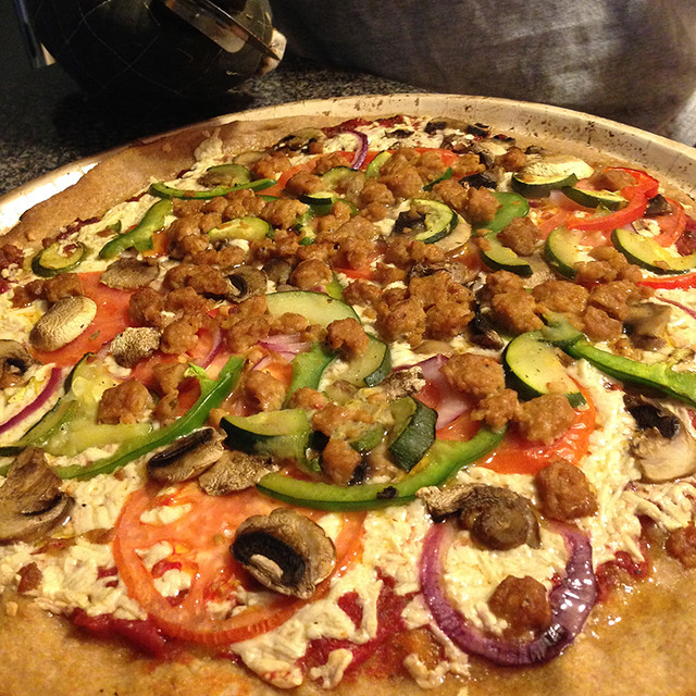 z-pizza-berkeley-vegan