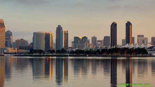 california skyline downtown unitedstates sandiego hdr highdynamicrange nabob nabobswims