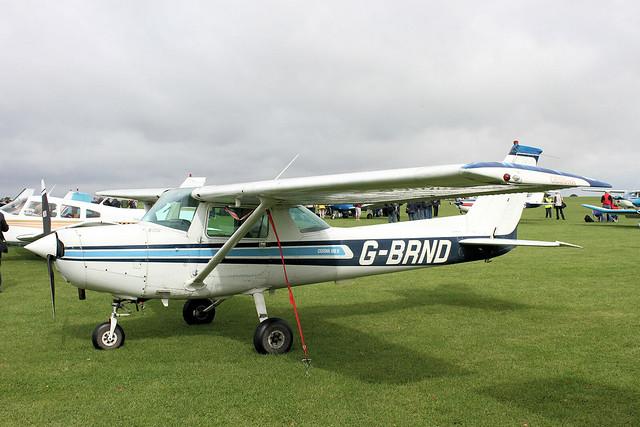 G-BRND