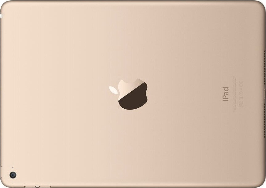 iPad Air 2 full scale product image2