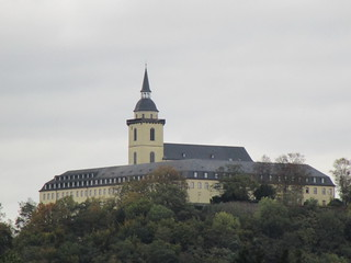 1265 Wanderbild