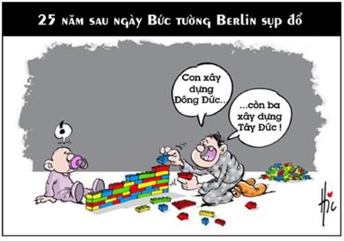 berlin_25nam_sau03