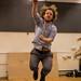 Ben Winger_BFG Rehearsals 2014