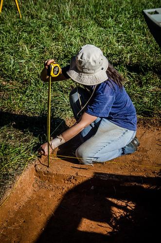 Pottersville Excavation-022