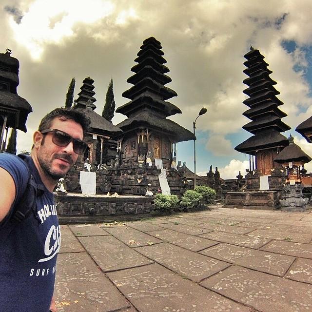 sudeste asiático: Bali, indonesia sudeste asiático - 15587307242 c7d44b3ed0 z - viajar por el sudeste asiático en 21 días