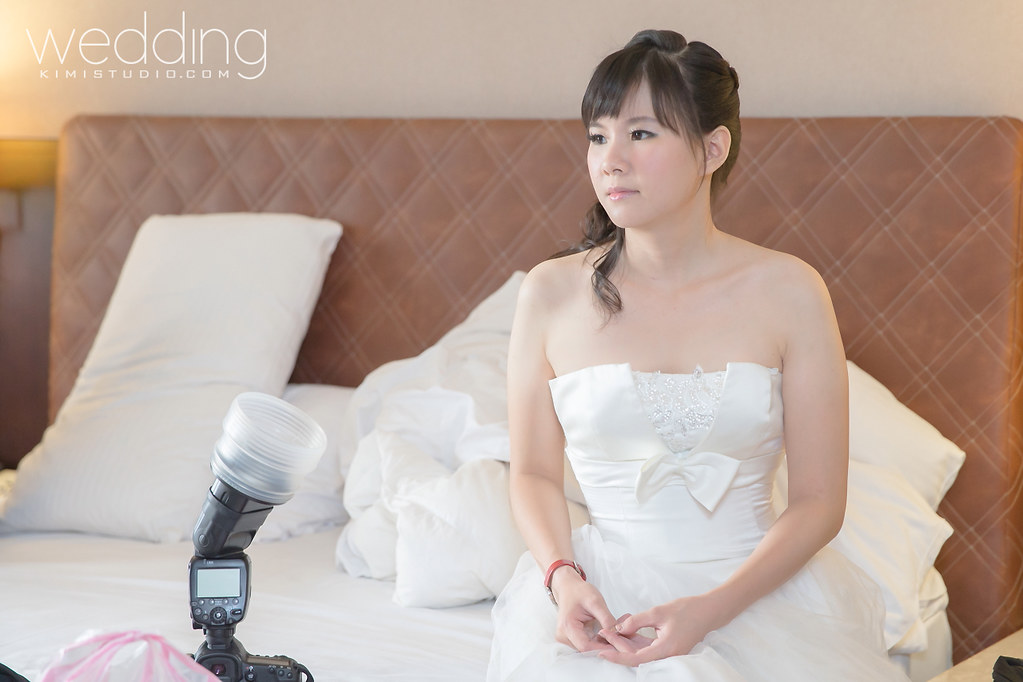 2014.07.05 Wedding Record-023