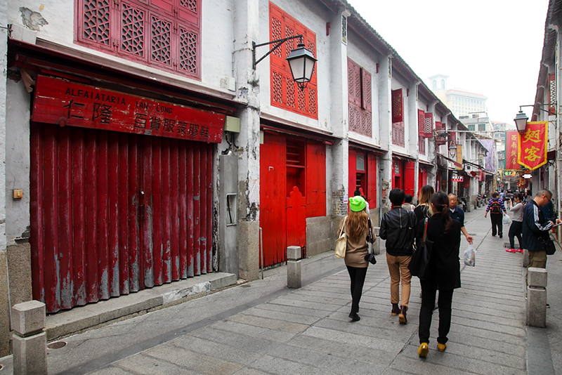 Red-Facade-Shutter-Shops