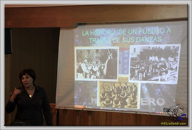 Tuit Quedada Micológica en Gredos (7)
