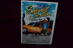 028 Spaghetti Junction