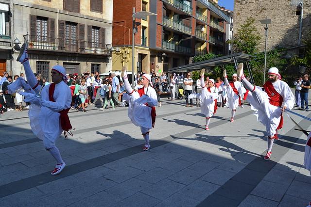 2014-09-27_Deba-Euskal-Jaia_Ander-Fernandez-0076