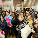 26th Biggest Baby Shower  - NYC