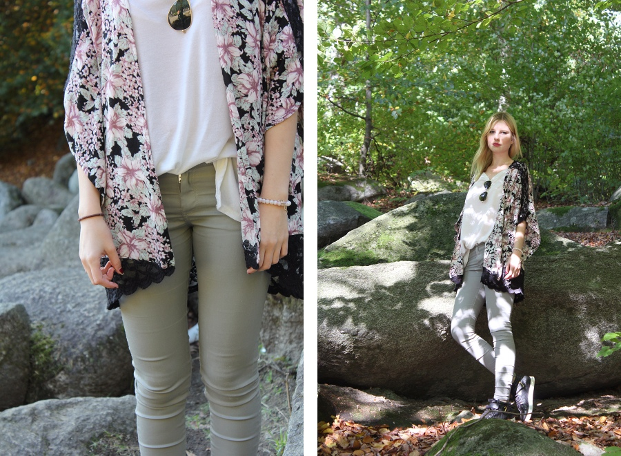 outfit-kimono-girly-jeans-casual