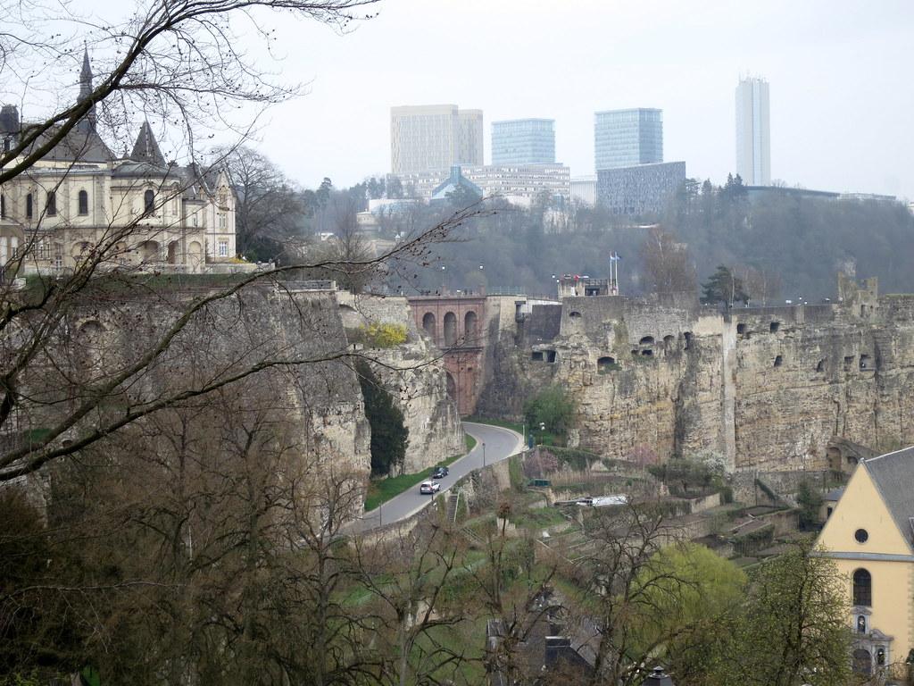 Belgia - Luxemburg 322
