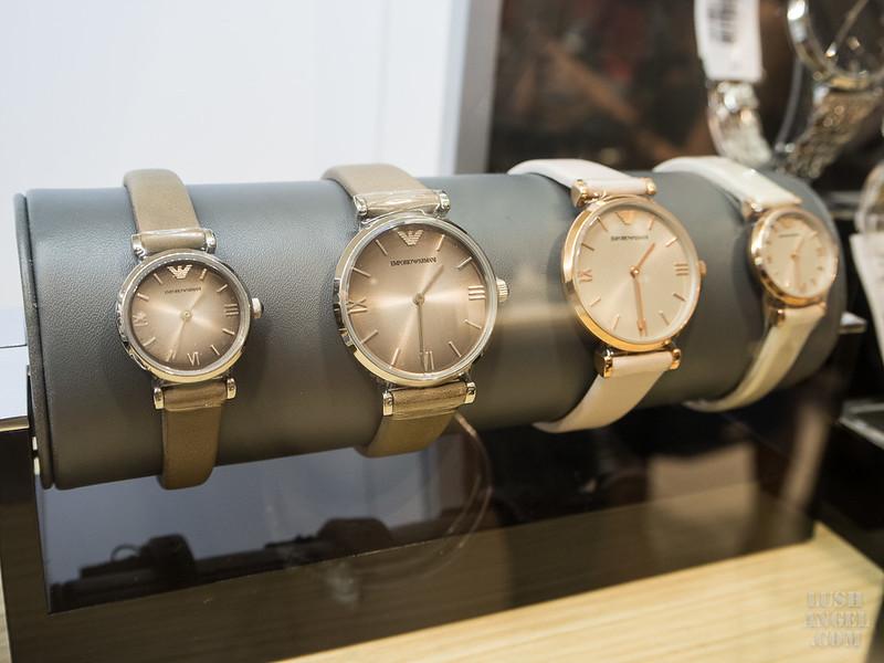 armani-watch