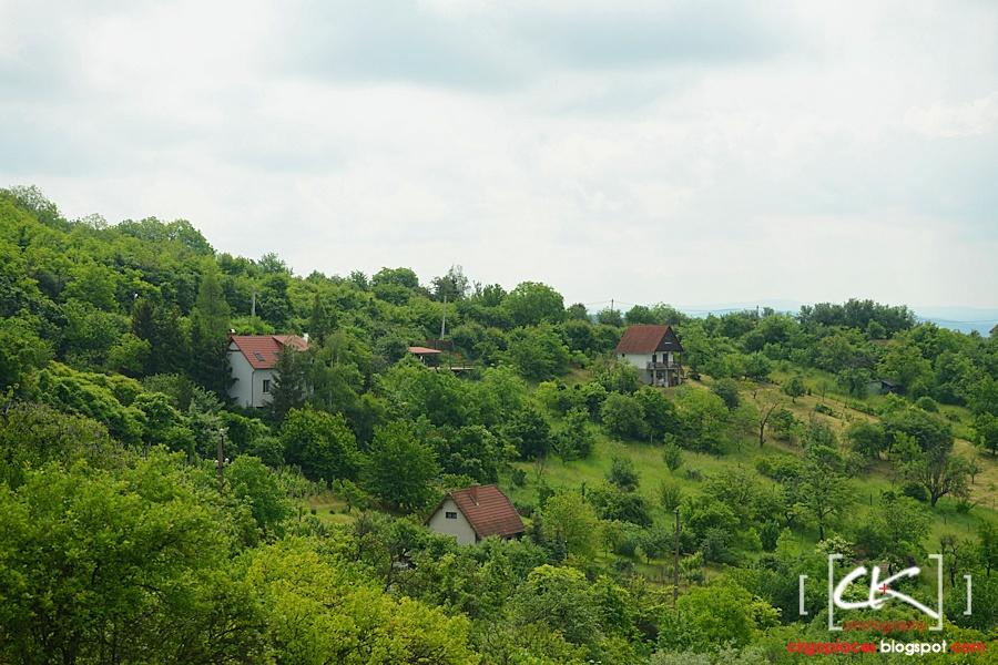 Hungary_039