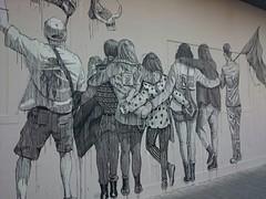StreetArt.