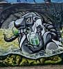 HH-Graffiti 2280