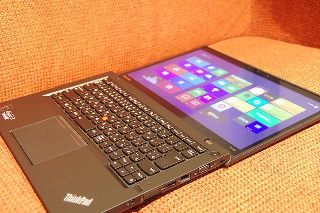 Lenovo ThinkPad T440s_008