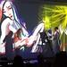 Audiovisuelles Konzert | Show Case | Festival of Lights 2014